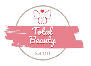 Total Beauty Salon